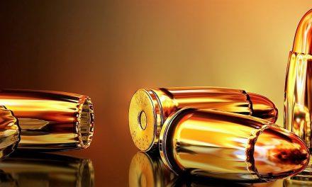 Producent broni Remington szuka ochrony przed bankructwem