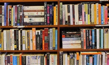 Księgarnia Matras czeka na prawomocne rozstrzygnięcie w zakresie umorzenia postępowania sanacyjnego