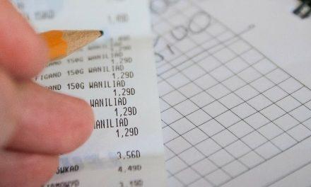 Rachunek sumienia przed złożeniem wniosku o ogłoszenie upadłości, czyli o czym dłużnik pamiętać powinien. Część I.