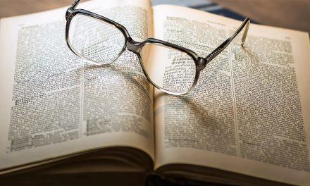 Analiza projektu ustawy o zmianie ustawy – Prawo upadłościowe oraz niektórych innych ustaw