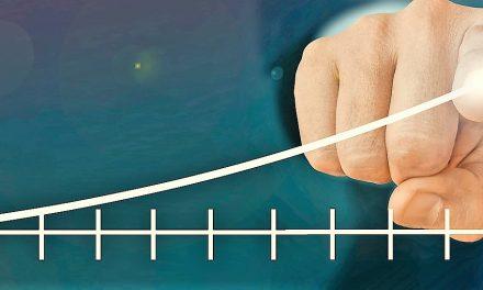 Rekordowa liczba upadłości i restrukturyzacji