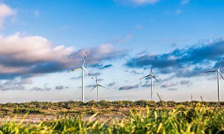 Postępowanie restrukturyzacyjne szansą dla elektrowni wiatrowych