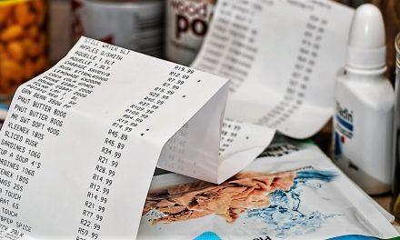 Kilka kwestii praktycznych dot. upadłości konsumenckiej