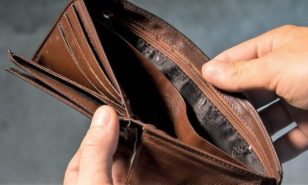 Zwrot zaliczki na koszty postępowania upadłościowego– problemy praktyczne