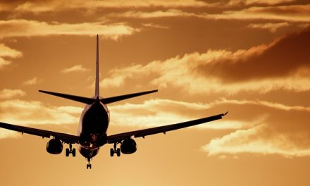 Small Planet Airlines Germany złożyła wniosek o restrukturyzację