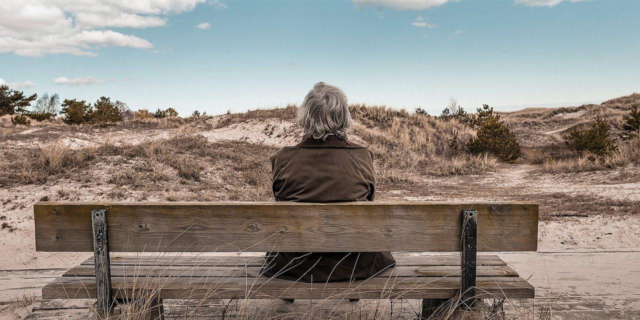 Przesunięcie momentu badania przyczyn niewypłacalności dłużnika a turystyka upadłościowa