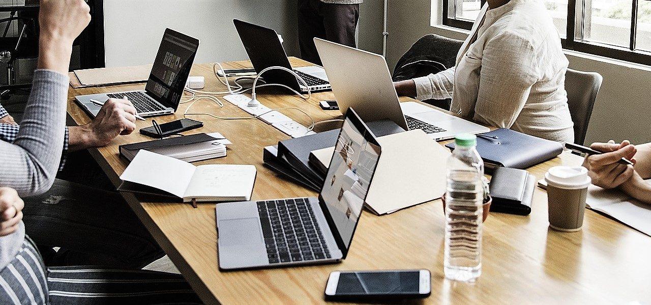 Przedsiębiorcy upadają bo nie sprawdzają kontrahentów