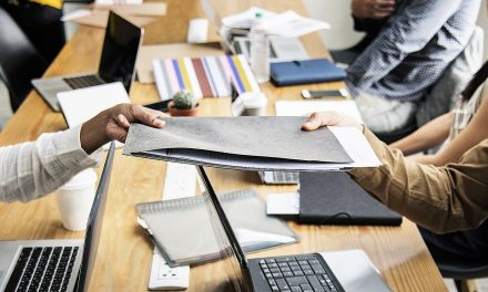 Coraz więcej upadłości przedsiębiorców