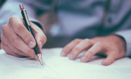 Klauzula umowna zmiany lub rozwiązania stosunku prawnego na wypadek upadłości kontrahenta