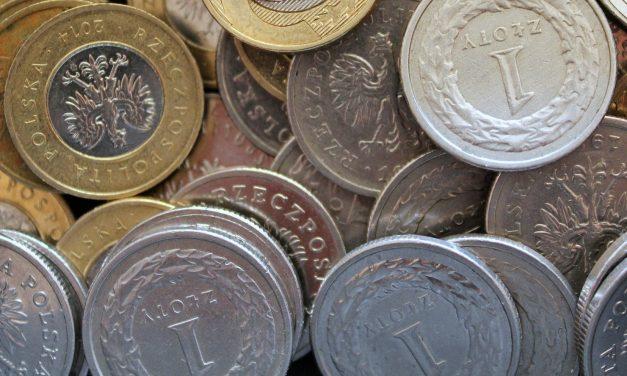 Wynagrodzenie nadzorcy sądowego lub zarządcy w postępowaniu wywołanym uproszczonym wnioskiem o ogłoszenie upadłości
