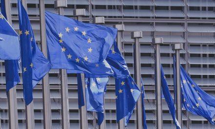 Europejski liftnig postępowania restrukturyzacyjnego
