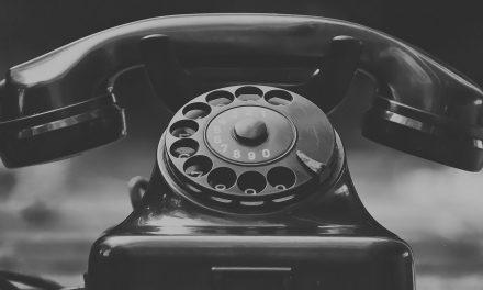 #pokonajMYkryzys i porozmawiajmy – ruszyła infolinia pro bono dla biznesu