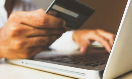 Fala upadłości konsumenckich po nowelizacji ustawy