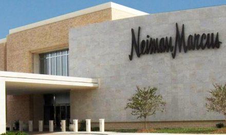 Restrukturyzacja Neiman Marcus