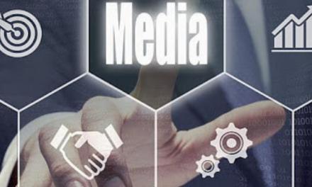 Koniec działalności Codemedia