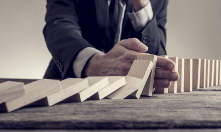 Nadzieja dla zadłużonych przedsiębiorstw