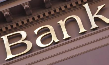 Restrukturyzacja banków