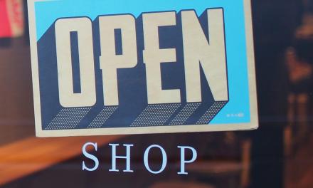 Czy najemcy galerii handlowych odbiją się od dna?