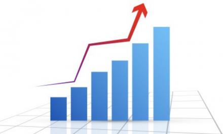Popularność uproszczonego postępowania restrukturyzacyjnego