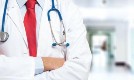 Polska służba zdrowia w restrukturyzacji