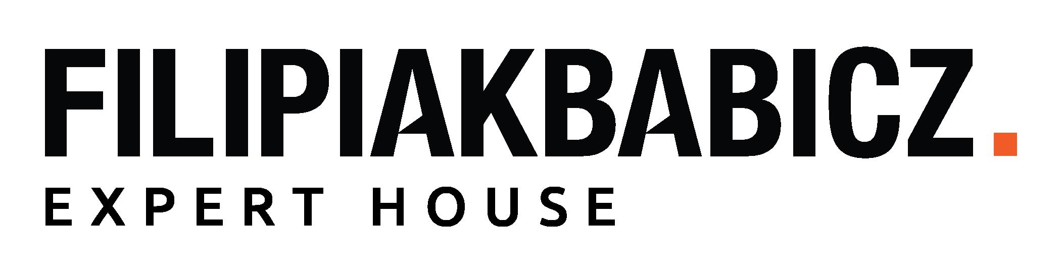 FilipiakBabicz.com