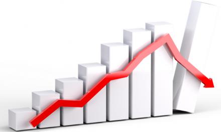 Stan gospodarki po upływie roku