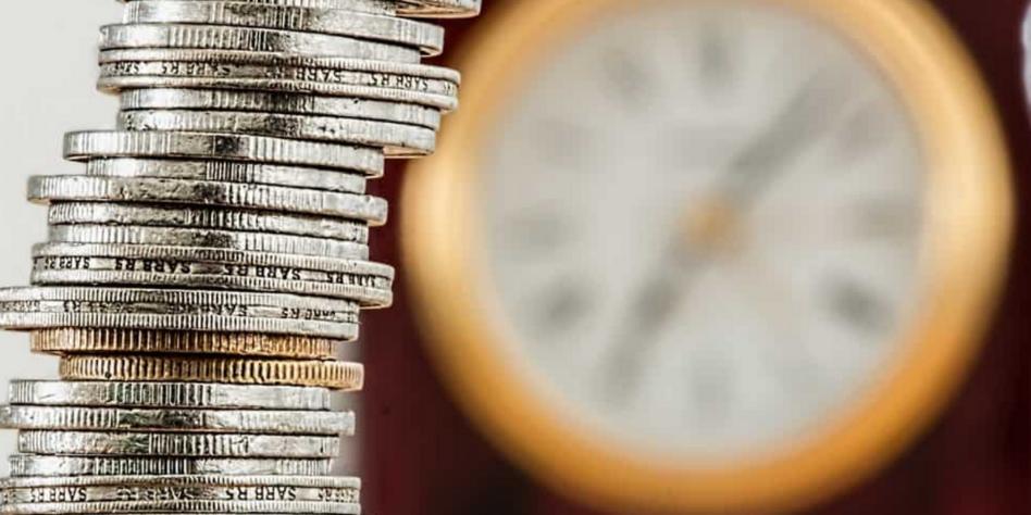 Obowiązek składania sprawozdań o stosowanych terminach zapłaty