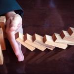 Hybrydowa restrukturyzacja: silna ochrona w pozasądowym postępowaniu na stałe