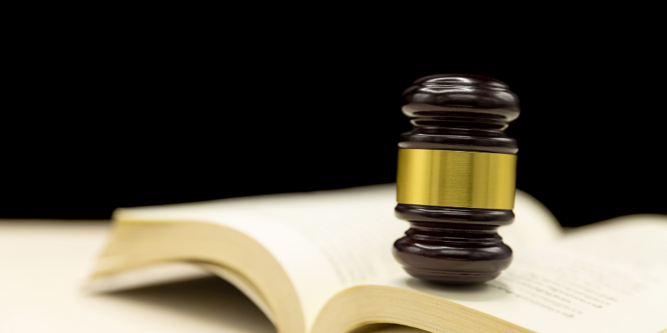 Nowelizacja ustawy o przymusowej restrukturyzacji