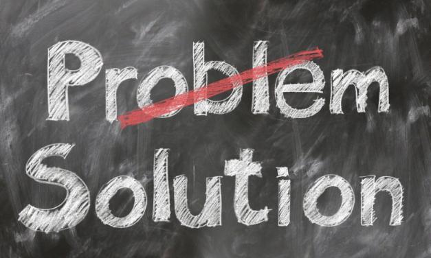 Restrukturyzacja jako wsparcie przedsiębiorców w walce z koronawirusem