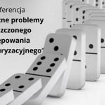 Praktyczne problemy uproszczonego postępowania restrukturyzacyjnego