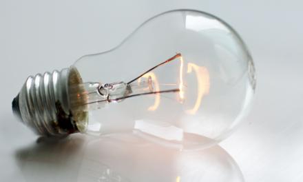 Zmiana struktury organizacyjnej w Energa Operator