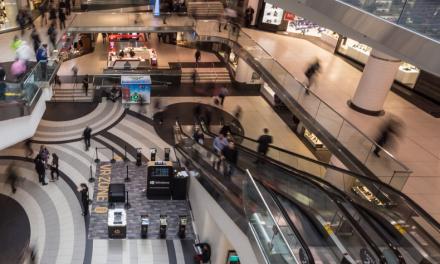Właściciele galerii handlowych proszą o interwencje