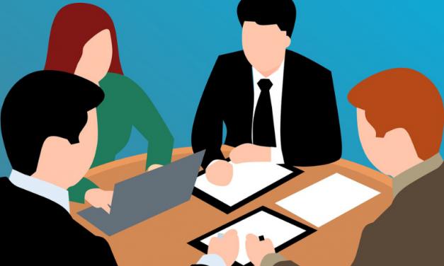 Rola Rady Wierzycieli w postępowaniu restrukturyzacyjnym – korzyści dla wierzycieli