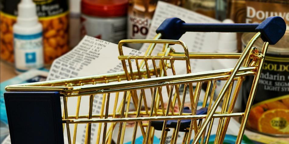 Restrukturyzacja sieci sklepów Carrefour