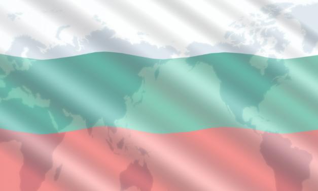 Pomysły zawarte w Polskim Ładzie nadal niepokoją