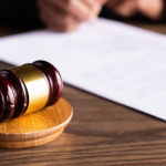 Sanctions for failure to file a bankruptcy petition by a member of the management board of a limited liability company