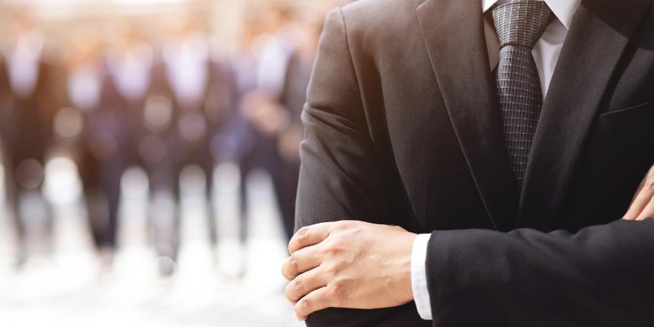Obligatariusze w postępowaniu restrukturyzacyjnym spółki publicznej