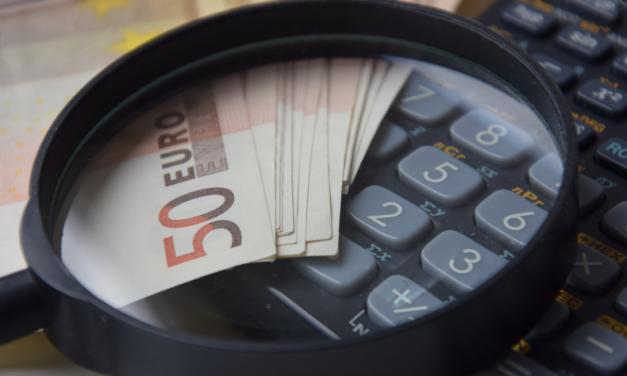 Bejera Fund poszukuje finansów do restrukturyzacji