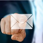 Karta do głosowania. Czy możliwe jest oddanie głosu nad układem pocztą elektroniczną?